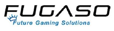 Fugaso Gaming Casinos