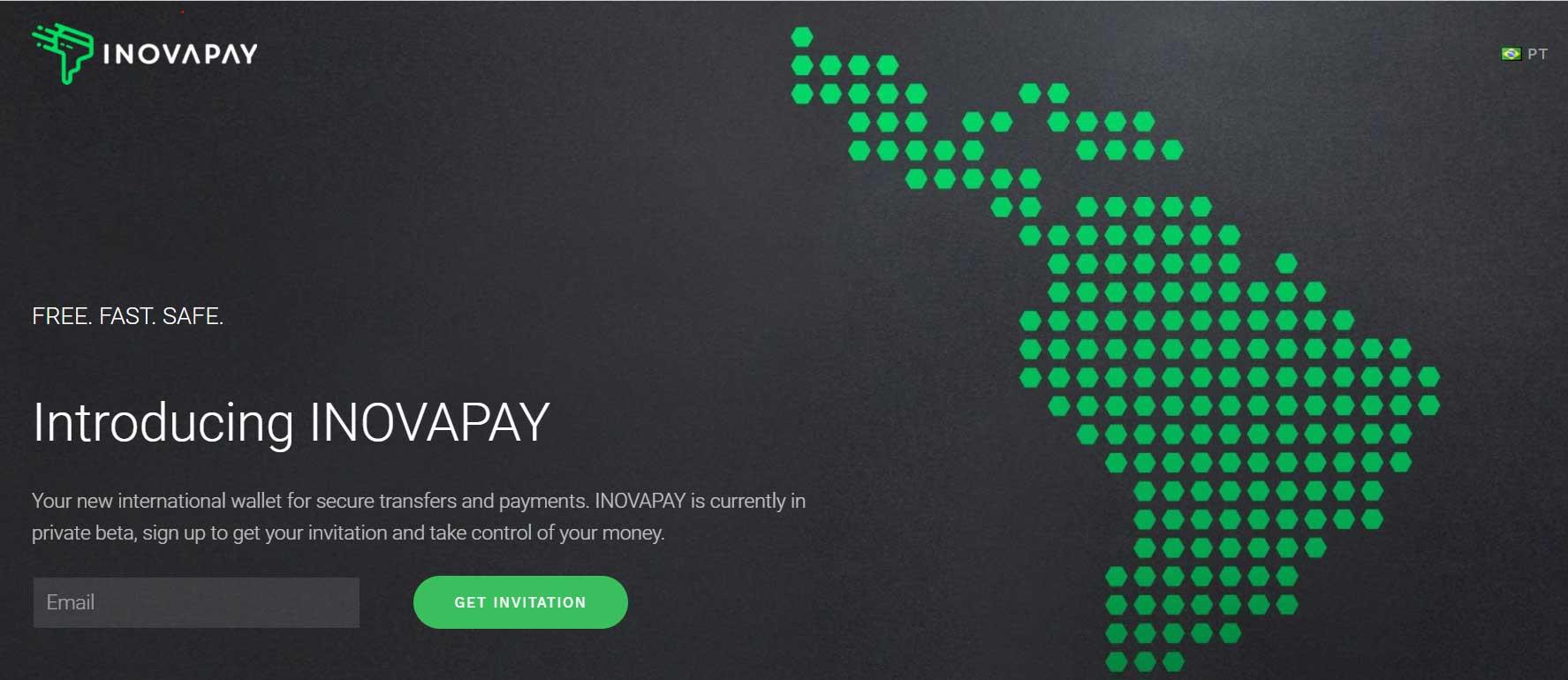 inovapay-pagos-online