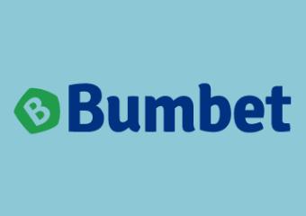 Bumbet logo