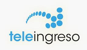 Casinos Teleingreso en España