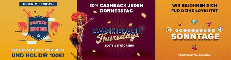 Fairplay-Casino-Bonusangebote