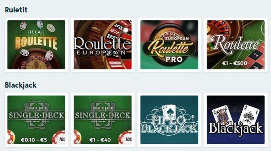 speedy casino ilmaiset kasinopelit