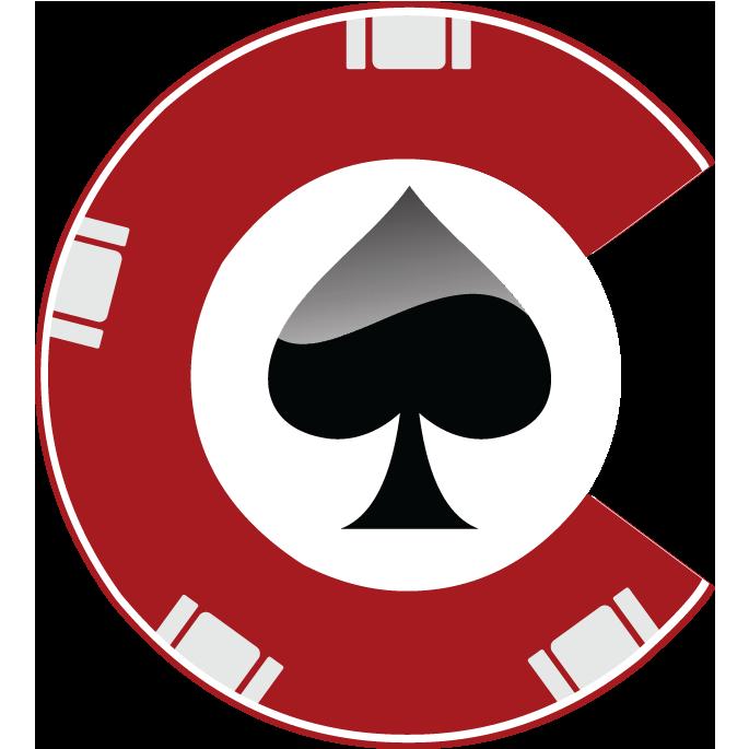 视频扑克游戏规则