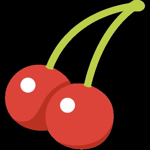 Fruchtlos