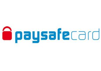 Casinos PaysafeCard en España