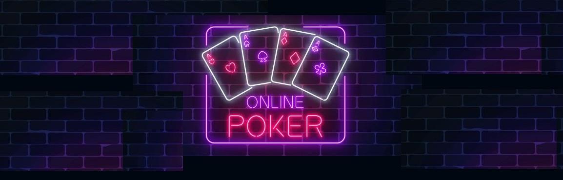poker-online-casinotopsonline