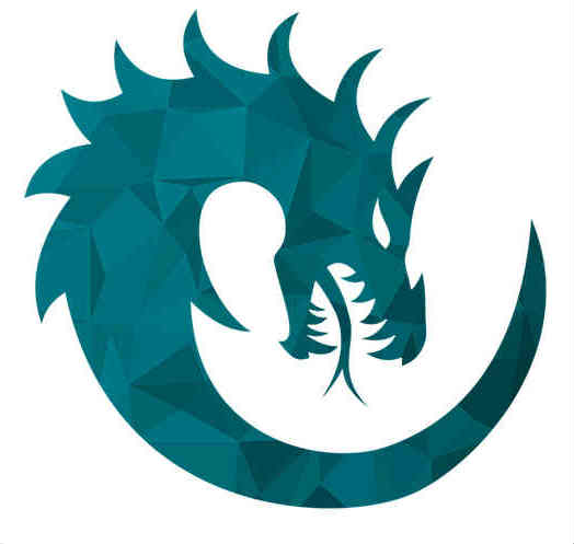 BlueFox Header Icon