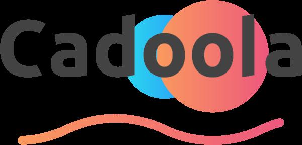 Обзор казино Cadoola logo