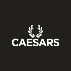 caesars_nj