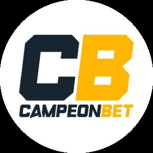 CampeonBet