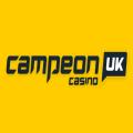 CampeonUK Casino