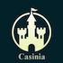 Casinia 卡西尼亚娱乐场