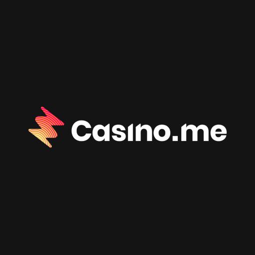 casinome