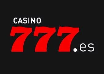 Casino777.es logo