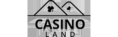 Featured casino