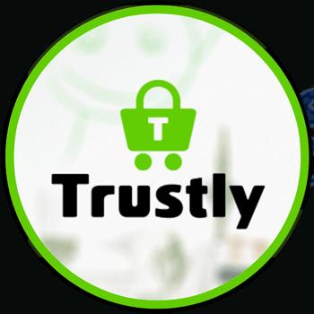 Trustly 娱乐场礼金