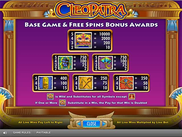 topgames_10_957967617cleopatra-slot-images-4.jpg