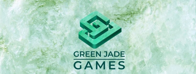 green jade kasinot