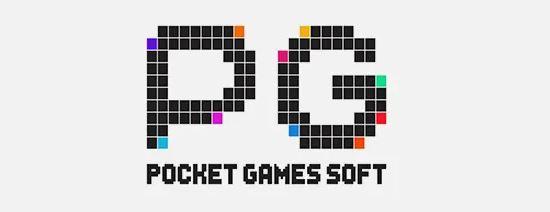 Pocket Games (PG) Soft Casinos