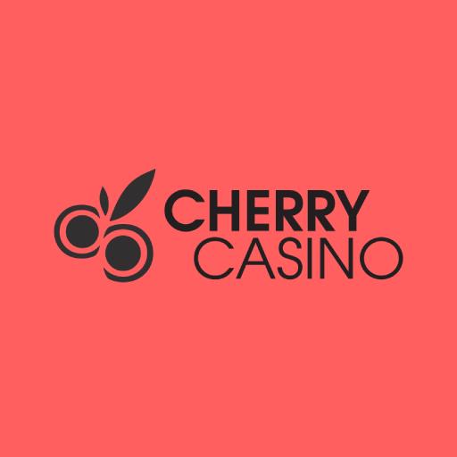 Cherry Online Casino