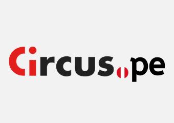 Circus Perú