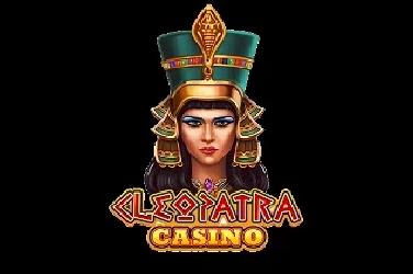 Cleopatra logo