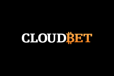 CloudBet 娱乐场