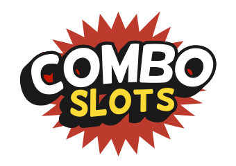 Online Casinos - Tests & Erfahrungen [currentyear]