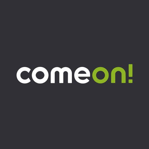 ComeOn Online Casino