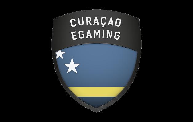 Curaçao (CGCB)