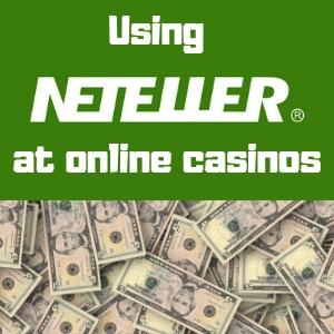 在线娱乐场存取款方式:Neteller
