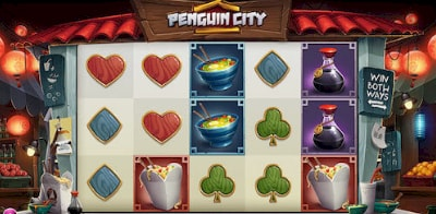 topgames_5_1510998896penguin-city.jpg