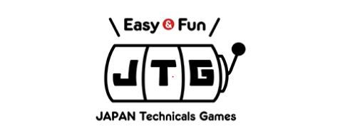Japan Technicals Games