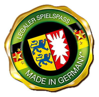 Casino-Lizenz-aus-Deutschland