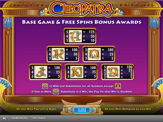 topgames_10_1613746401cleopatra-slot-images-5.jpg