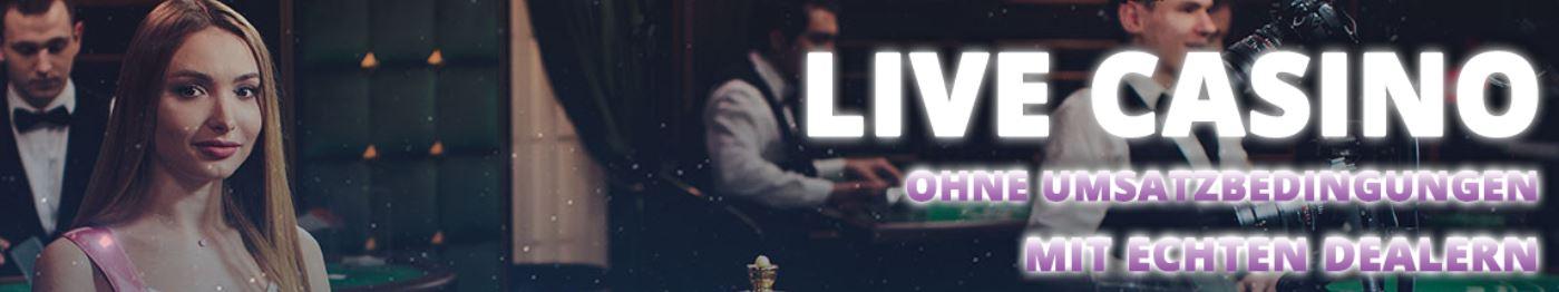 4Stars Games Live Casino