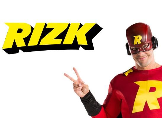 rizk-casino-review