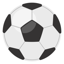 deportes-bumbet