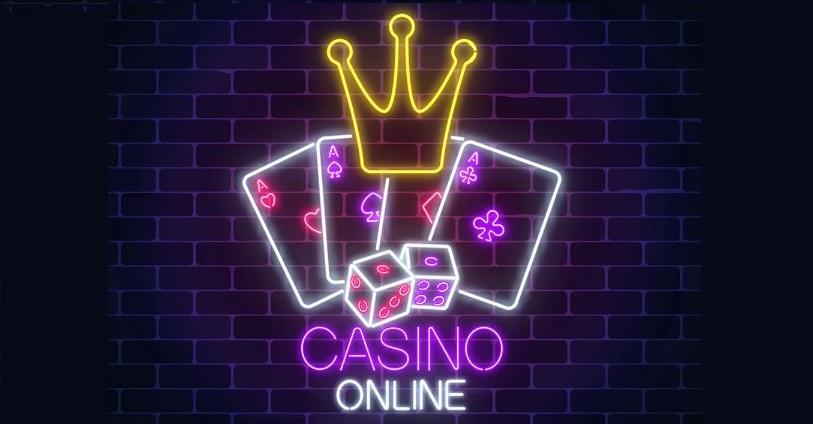 blackjack-juego-cartas-casino