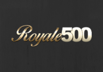 Casino Royale500