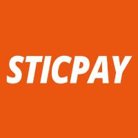 在线娱乐场存取款方式:Sticpay