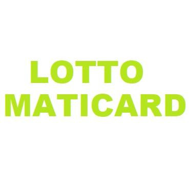 Casinò Online Lottomaticard