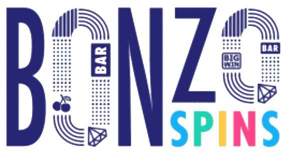 BonzoSpins-Testbericht