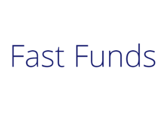 CASINOS FAST FUNDS
