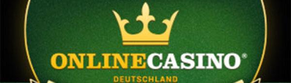 OnlineCasino-Deutschland-Erfahrungen