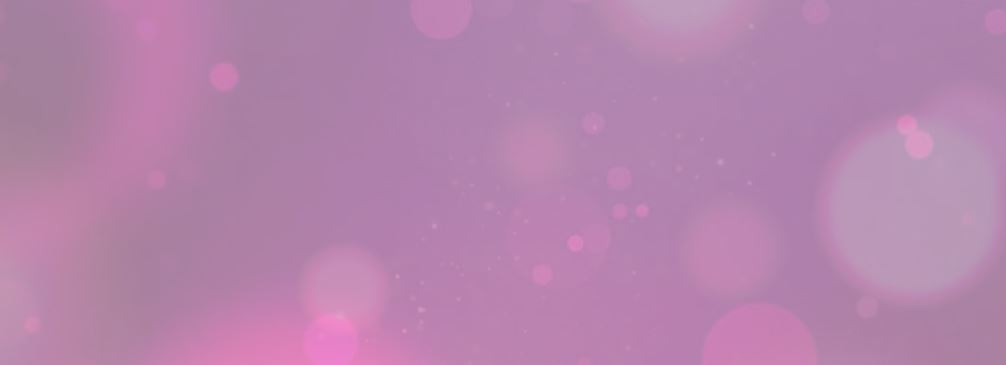 bild från amor bingo hemsida 3