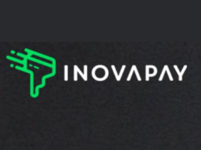 Casinos Inovapay