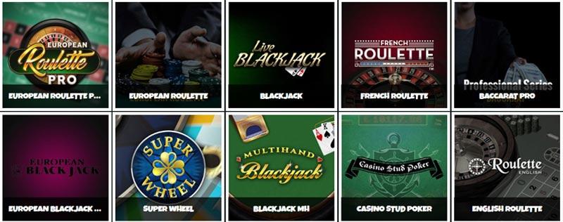 Prank-Casino-Test