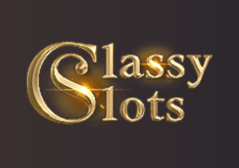 ClassySlots logo