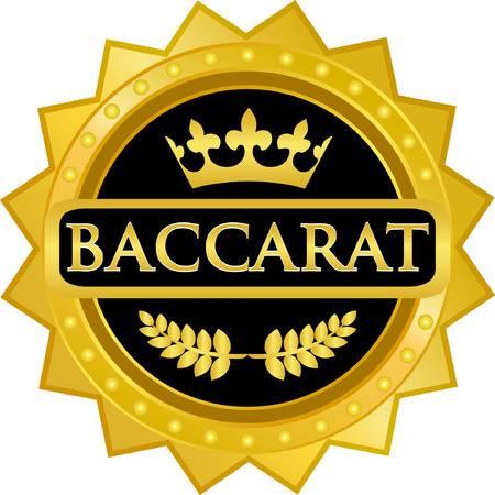 baccarat spielen